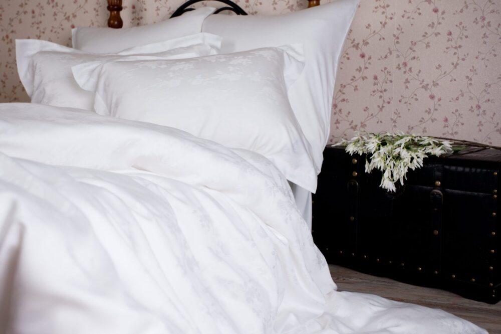 Комплект постельного белья PLATINUM PALETTE GRASS