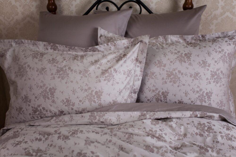 Комплект постельного белья SILVER PALETTE GRASS
