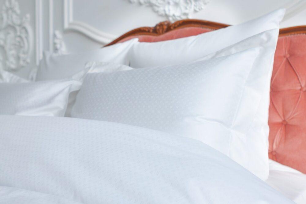 Комплект постельного белья IVORY PALETTE GRASS