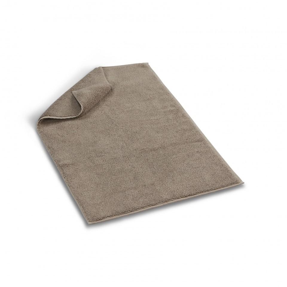 Полотенце для ног FANCY CASUAL AVENUE