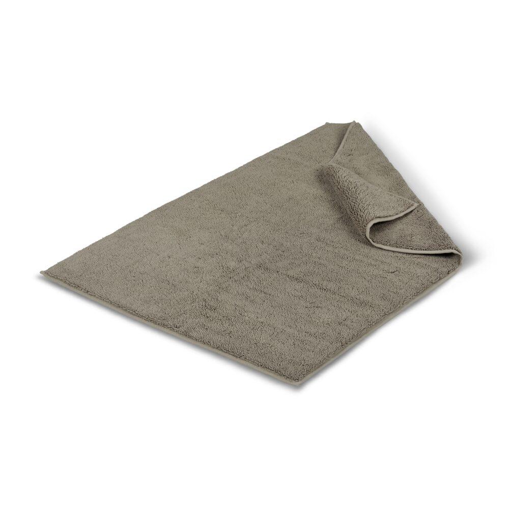 Полотенце для ног коврик EASE HAMAM