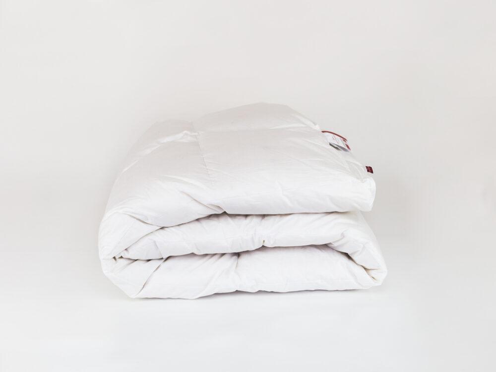 Пуховое одеяло KAUFFMANN COMFORT