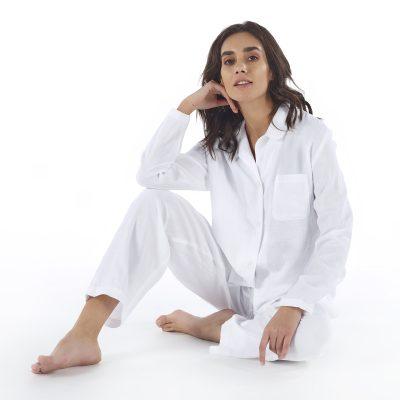 Пижама DREAM HAMAM